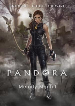 melody-manful-pandora