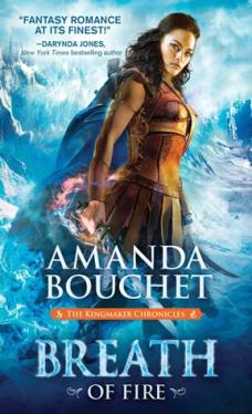 amanda-bouchet-breath-of-fire
