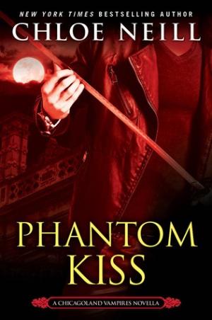 chloe-neill-phantom-kiss